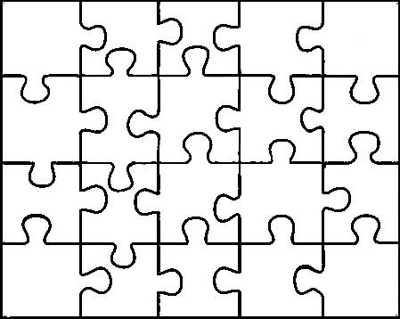 Index Of Foto Montaggi